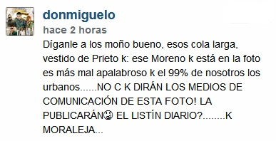 TWI DON MIGUELO...