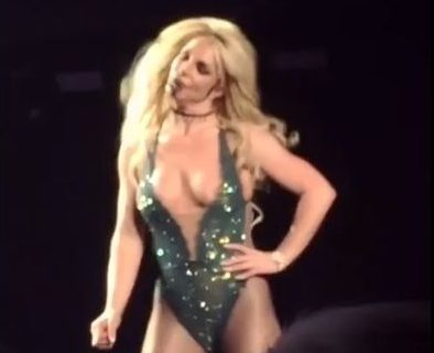 britney_spears_MILIMA20170202_0248_30